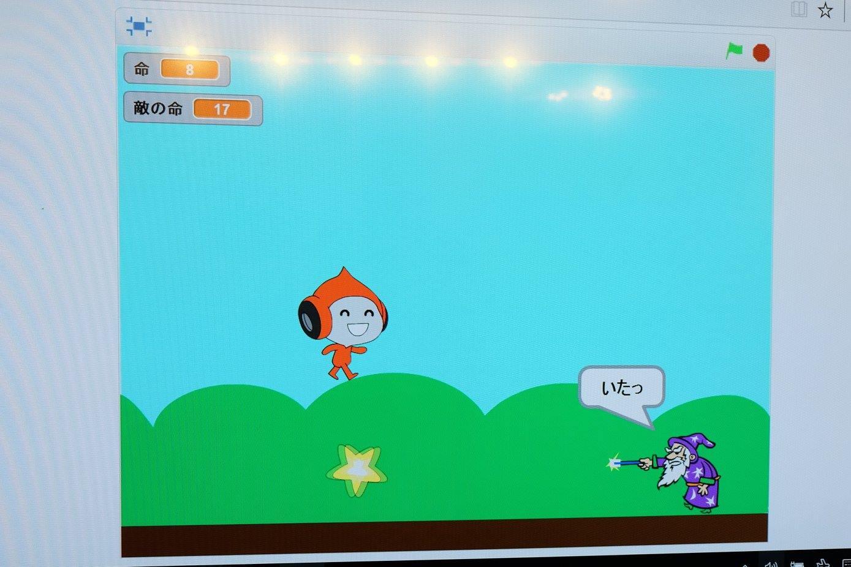 Shimokitazawa_15391510_1358010090916684_4032062828896276653_o.jpg